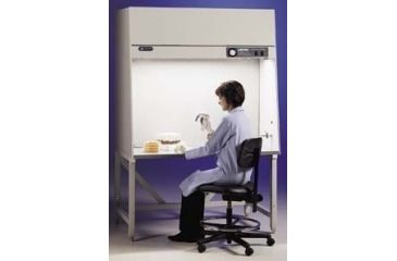 Labconco Purifier Horizontal Clean Benches, Labconco Replacement Prefilter for 1.2m (4') Models 3768901