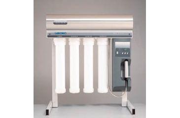 Labconco WaterPro PS/HPLC Polishing Stations, Labconco 9000602 Waterpro PS/HPLC Polishing Station