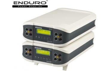 Labnet Enduro Power Supplies