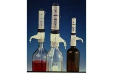Labnet Labmax Bottle Top Dispensers