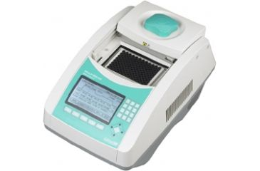Labnet MultiGene Gradient 60 well, .05 120V TC6000-G