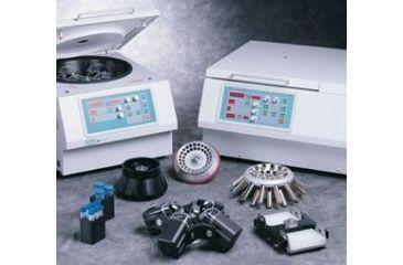 Labnet Z383 and Z383K, 4x500ml