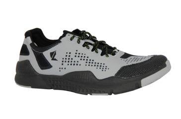 2-Lalo Mens Grinder Athletic Shoes