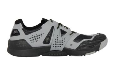 10-Lalo Mens Grinder Athletic Shoes