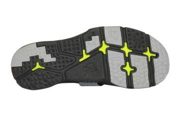14-Lalo Mens Grinder Athletic Shoes