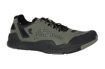 4-Lalo Mens Grinder Athletic Shoes