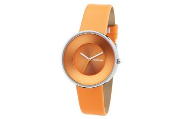 Lambretta 2101/ora Cielo Ladies Watch LAM2101ORA