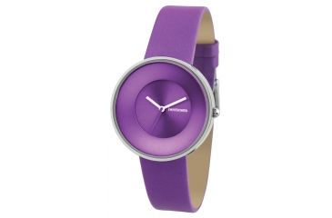 Lambretta 2101/pur Cielo Ladies Watch LAM2101PUR