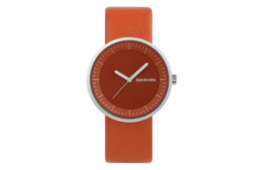 Lambretta 2160org Franco Watch LAM2160ORG