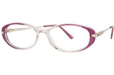 Pearle Vision Glasses Frames : GOLD EYE GLASS FRAMES Glass Eye