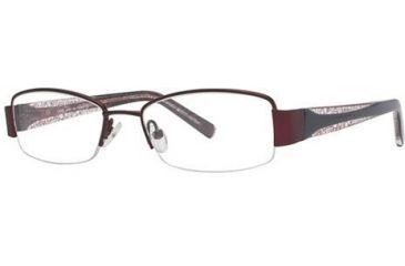 Prescription Glasses Frame Size : LAmy Justine Bifocal Prescription Eyeglasses