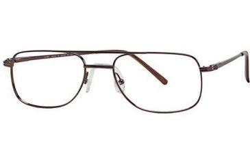Eyeglass Frame Size 55 : LAmy W-Port 501 Eyeglass Frames FREE S&H . LAmy Eyeglass ...