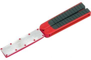 Lansky Sharpeners Folding Diamond Paddle - X Coarse LDFPX