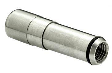 1-Laser Ammo SureStrike Vibration Activated 780IR Laser Cartridge