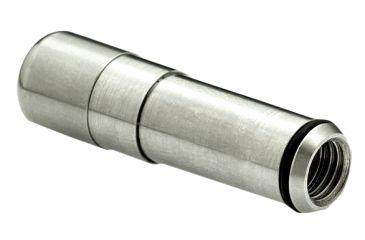 1-Laser Ammo SureStrike Vibration Activated Laser Cartridge