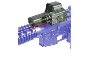Laser Devices EOLAD 2VI Laser Sight