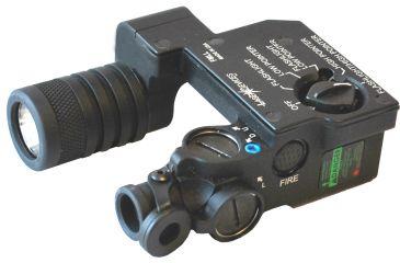 Laser Devices FMLL Forward Mounted Laser & Light