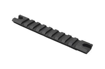 Laser Devices MIL-SPEC-1913 Rail for HK G36K & G36C