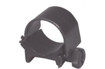 Laser Devices 1in. Weaver Ring Mount