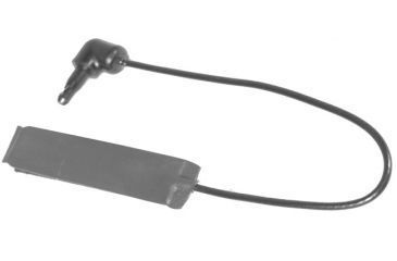Laser Devices Right Angle Remote Cable