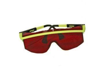 2-Steiner eOptics Laser Devices Daytime Glasses - Standard or High Efficiency