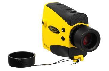 Laser Technology True Pulse 360 Laser Rangefinder and Compass