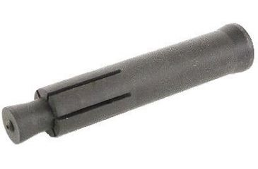 1-LaserLyte 12 Gauge Bore Adapter 32188