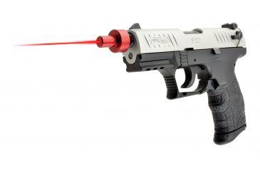 LaserLyte .22 Caliber Laser Trainer LT-LR