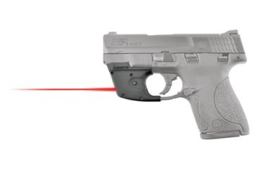 m and p shield laser  ... Smith & Wesson