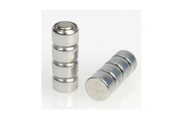 LaserMax Battery Pack for Internal Sights - Glock 17/20/21/22/31 & Similar