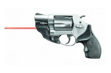 Lasermax CenterFire Red Laser Sight,Smith and Wesson Jframe Models 642,442,637,638,438 CF-JFRAME