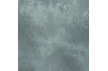 Lastolite 10x12 Washable Muslin Background, Washington LLLB7740