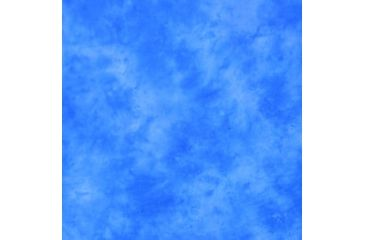 Lastolite 10x12 Knitted Background, Florida LLLB7646