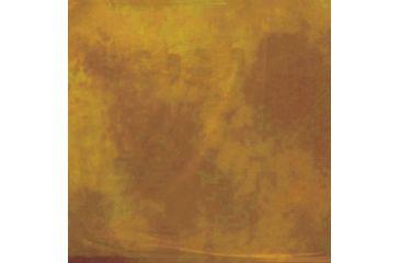 Lastolite 10x12 Washable Muslin Background, Virginia LLLB7743
