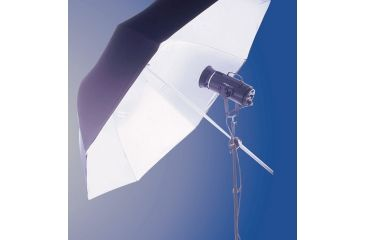 Lastolite 40in PVC Umbrella
