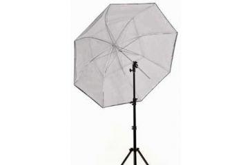 Lastolite 8 in 1 Umbrella LL LU4538