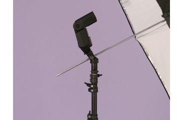 Lastolite All-in-One Umbrella Kit