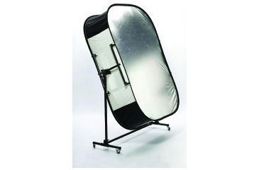 Lastolite Camera Lighting Equipment Lastolite Megalite Support Stand LL-LB6489