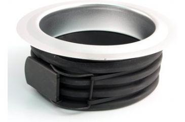 Lastolite Profoto Speedring for Ezybox Adapter