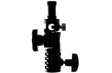 Lastolite Tilt Head with Spigot