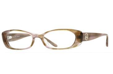 Laura Ashley Anabelle SELA ANAB00 Bifocal Prescription Eyeglasses