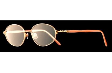 Laura Ashley Antonia SELA ANTO00 Prescription Eyeglasses