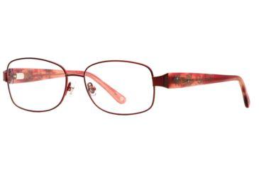 Laura Ashley Becca SELA BECC00 Bifocal Prescription Eyeglasses