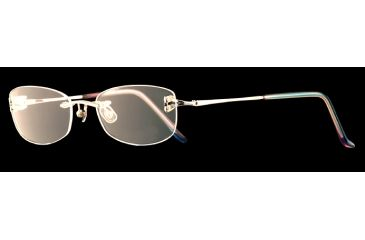 Laura Ashley Briana SELA BRIA00 Eyeglass Frames