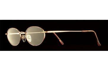 Laura Ashley Britta SELA BRIT00 Eyeglass Frames