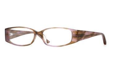 Laura Ashley Brooke SELA BROO00 Progressive Prescription Eyeglasses - Blossom SELA BROO005030 BN