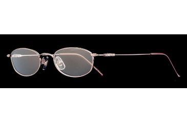 Laura Ashley Cecilia SELA CECI00 Progressive Prescription Eyeglasses