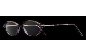 Laura Ashley Denise SELA DENI00 Prescription Eyeglasses
