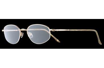Laura Ashley Esther SELA ESTH00 Progressive Prescription Eyeglasses