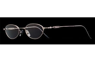 Laura Ashley May SELA MAY 00 Prescription Eyeglasses